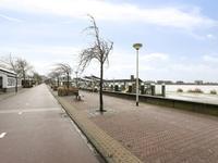 Rooversberg 30 in Bergen Op Zoom 4617 MV