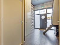 Kraaivenstraat 23 11 in Tilburg 5048 AB