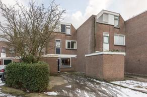Utrechtlaan 53 in Vlaardingen 3137 RG