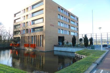 Poldermolen 40 in Noordwijkerhout 2211 PV