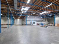 Industriepark 5 P in Leek 9351 PA