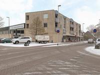Coopmansstraat 1 A in Leeuwarden 8921 SR
