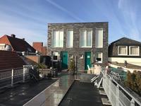 Tuinstraat 105 B in Veenendaal 3901 RA