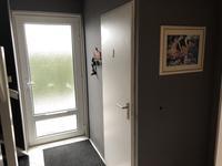 Droge Wijmersweg 5 252 in Wervershoof 1693 HP