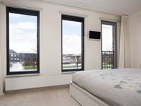 Tolgaarderwaard 41 in Arnhem 6846 EW