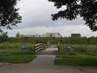 Herenslagen 117 in Steenwijk 8332 AP