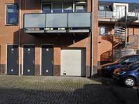 Raadhuisstraat 15 in Hengelo (Gld) 7255 BK