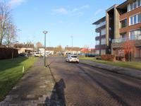 Deken Baekersstraat 6 in Schijndel 5482 JH