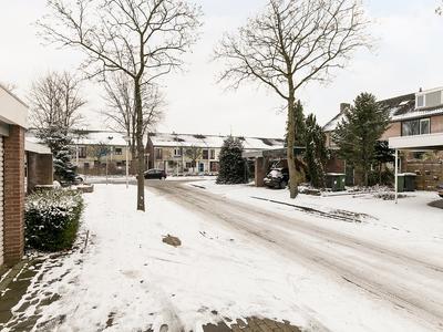 Ravensdonk 63 in Eindhoven 5653 KR