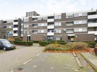 Opijnenhof 4 in Amsterdam 1106 XN