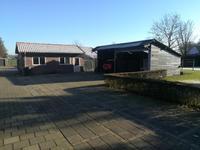 Turnhoutseweg 21 in Reusel 5541 NV
