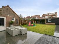 Vonderstraat 27 in Riel 5133 AN