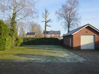 Burgemeester V.D. Wildenberglaan 15 in De Rips 5764 RB