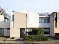 Brugstraat 6 in Mierlo 5731 HH