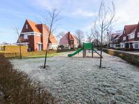 Malborg 12 in Beek En Donk 5741 MT