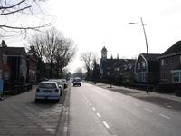 Hoofdstraat 139 141 in Overdinkel 7586 BN