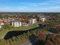 Meindert Hobbemastraat 9 in Ommen 7731 MG