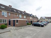 Rietlanden 25 in Leimuiden 2451 ZG
