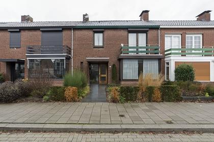Belletablestraat 11 in Venlo 5913 AW
