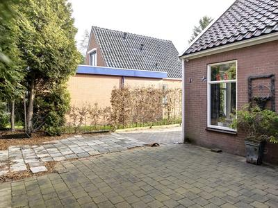 Binnenweg 12 in Bierum 9906 PR