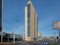 Strevelsweg 867 in Rotterdam 3083 LT