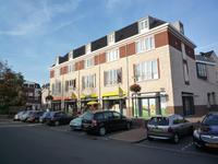Burchtstraat 120 in Sint-Oedenrode 5492 AS