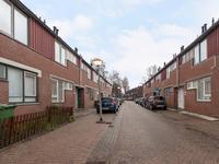 Ter Wormstraat 10 in Rotterdam 3077 PN