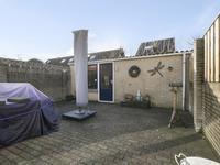 Iepenlaan 33 in Halsteren 4661 WN