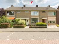 Marijkelaan 31 in Bleiswijk 2665 AA