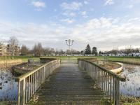 Fortunapark 20 in Geleen 6162 EH