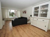 Matthijs Kiersstraat 27 in Steenwijk 8331 KN