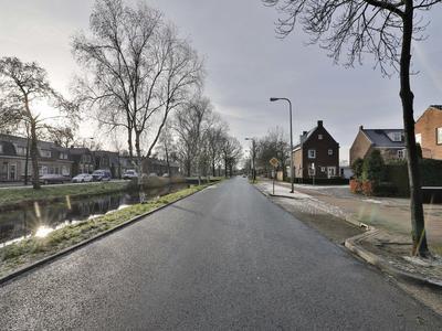 Kanaalweg 92 in Hoogeveen 7902 LP
