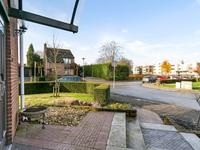 Frans Erensstraat 5 in Beek 6191 BR