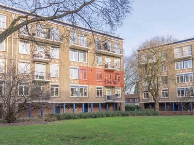 Pater Bleijsstraat 13 in Tilburg 5025 VP