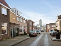 Vinkenstraat 36 in Haarlem 2025 VV