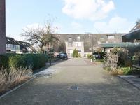 Brederode 24 in Leidschendam 2261 HE