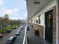 Heringa-State 66 in Amsterdam 1082 TT