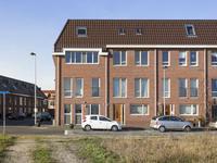 Akkerklokje 13 in Katwijk 2224 JZ