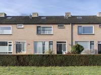 Monseigneur Poelsstraat 5 in Berkel-Enschot 5056 ET