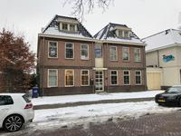 Arnhemseweg 51 in Apeldoorn 7331 BB