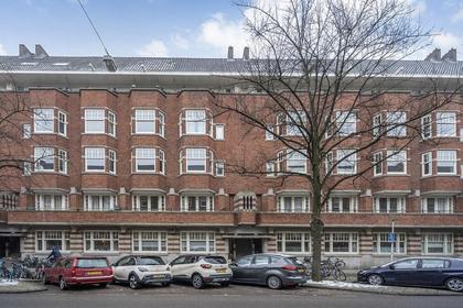Parnassusweg 22 1 in Amsterdam 1076 AP