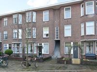 Van Der Marckstraat 17 in Voorburg 2274 PG