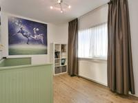Beatrixstraat 38 in Mill 5451 ZD