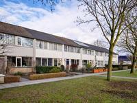Tamboerijnstraat 23 in Helmond 5702 JR