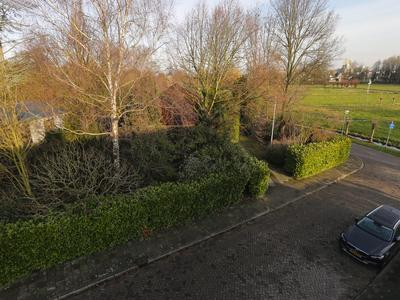 Laan Van Spaland 4 in Schiedam 3121 JC