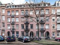 Cornelis Trooststraat 55 Huis in Amsterdam 1072 JC
