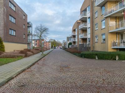 Flitsstraat 8 in Sneek 8605 DH