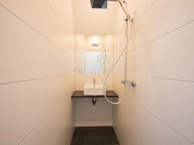Burgstraat 39 in Gorinchem 4201 AB