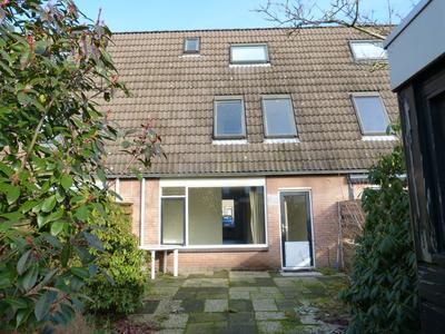 De Ververt 1234 in Wijchen 6605 AG