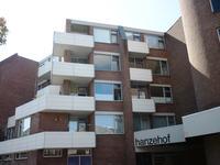 Mariagardestraat 329 in Roermond 6041 HL